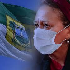 Janeayre Souto - Notícias, vídeos e muito mais.